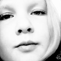 Фотография профиля Даши Дьяченко ВКонтакте