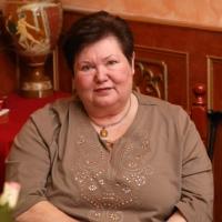 Наталья Баумгертнер, 12 подписчиков