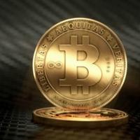 bitcoin market africa de sud