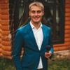 Александр Баклыков