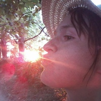 Личная фотография Evgenia Phedotova ВКонтакте
