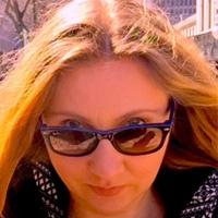 Фотография профиля M@sha Клименоквы ВКонтакте