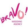 Свадебное агентство Bravo!