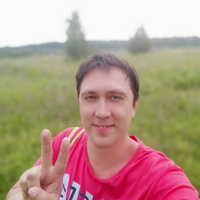 Александр Чудайкин, 120 подписчиков
