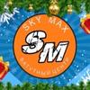 Активити парк SKYMAX Сургут
