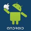 AndroidMore - все об андроид