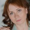 Светлана Титиевская