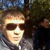 Александр Артемьев
