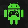 Взломанные игры на Android