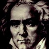 Людвиг Ван Бетховен (Ludwig van Beethoven)
