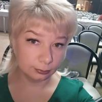 ЕвгенияНаумова