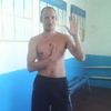 Дмитрий Мугалимов