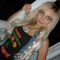 Фотография профиля Ольги Кудиновой ВКонтакте