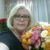 Людмила Плетенёва