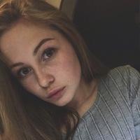 Фотография профиля Марии Тихоновой ВКонтакте