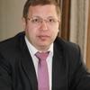 Evgeny Shekhtman