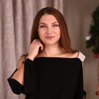 СветланаКачалова
