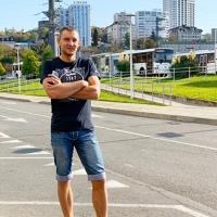 ЕвгенийЧасовитин