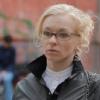 Наталья Шацких