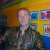 Виталий Токолов