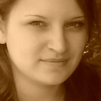 Личная фотография Светланы Яшонковой