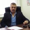 Дмитрий Костенюк