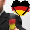 Учим немецкий язык