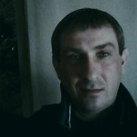Личная фотография Андрея Хлебика