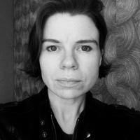 Личная фотография Полины Ерофеевы ВКонтакте