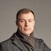 Илья Кочнев