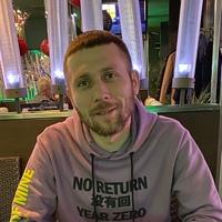 Максим Бондаренко, 0 подписчиков