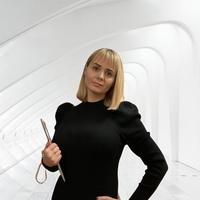Фото Елены Овчинниковой
