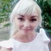 Наталья Маковская