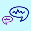 Работа для переводчиков — VAKYAZ