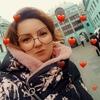 Наталья Сибулатова