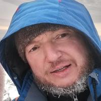 Dmitry  Tropin