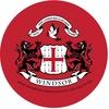 Windsor English Language School