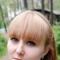 Алёна Тювеева, 0 подписчиков