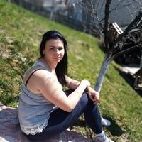 Личная фотография Мар'яши Косован