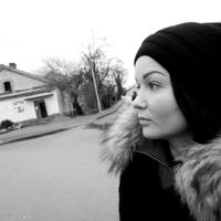 Фотография профиля Дарии Козицыной ВКонтакте