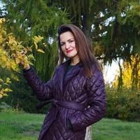 Фотография Инны Тайной ВКонтакте