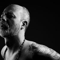 Фотография профиля Fabrizio Paterlini ВКонтакте