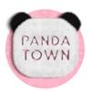Панда Таун