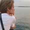 Оксана Бесшапошникова