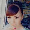 Дарья Кудинова