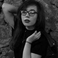 Личная фотография Снежаны Старовойтовой