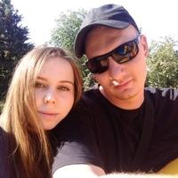 Фотография профиля Анастасии Редько ВКонтакте