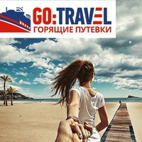 Фотография Ксении Туровой ВКонтакте
