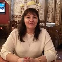 КатеринаСуворова