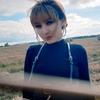 Алина Гиниятова